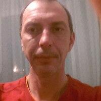 олег, 44 года, Козерог, Анапа