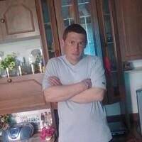 богдан петров, 36 лет, Дева, Киев
