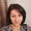 Валентина, 48, г.Кайзерслаутерн