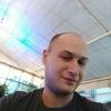 Никита, 26, г.Львов