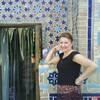 Ольга, 54, г.Ташкент