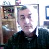 владимир сенченко, 61, г.Новая Водолага