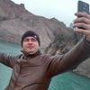 Иван, 32, г.Ош