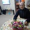 Владимир, 61, г.Днепр