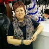 Валентина, 47, г.Тюмень