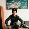 Khan, 116, г.Павлодар