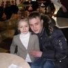 Антон, 31, Макіївка