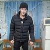 Денис, 25, г.Колпашево
