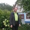 Гриша, 45, г.Гродно