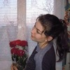 Ирина, 24, г.Красноград