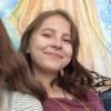 Камилла, 16, г.Казань