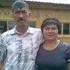 Алексей, 49, г.Екатеринбург