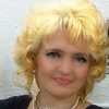Алла Адаменко, 41, г.Киров (Калужская обл.)