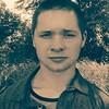 александр, 25, г.Вознесенск