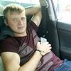 Андрей, 29, г.Якутск