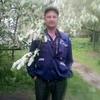 Александр, 40, г.Новый Уренгой