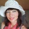 Виктория, 51, г.Новороссийск
