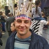 Олег, 32, г.Луганск