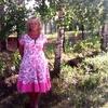 Галина, 59, г.Витебск