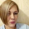 Ксения, 25, г.Ачинск