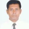 Tota khan, 41, г.Дакка