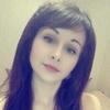 Оксана, 28, г.Лида