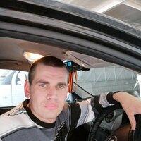 Алексей, 32 года, Овен, Челябинск