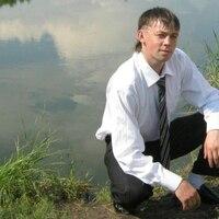 саша, 30 лет, Овен, Краснодар