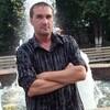 Александр, 48, г.Йошкар-Ола