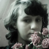 Alichka, 19, г.Бар