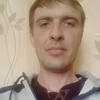 Александр, 40, г.Сегежа