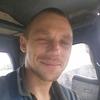 Парень, 30, г.Рудный