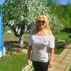 Анна, 52, г.Кострома