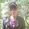Яна, 40, г.Харьков