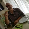 Alessio, 42, г.Treviso