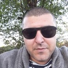 Nodari, 36, г.Тбилиси