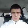 Миша, 24, г.Москва