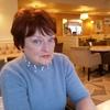 Елена, 63, г.Подольск