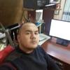 Хуршид, 26, г.Ташкент