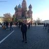 Suren, 21, г.Рязань