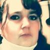 Ирина Ященко, 31, г.Копейск