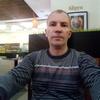 Андрей, 50, г.Уфа