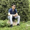 Али, 27, г.Астана