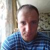 эдуард, 32, г.Нижний Новгород