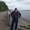 Валерий, 58, г.Пермь