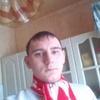 виталий, 27, г.Киржач