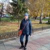 Светлана, 56, г.Челябинск