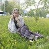 Зиля, 48, г.Нижнекамск