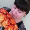 Антонина Дмитриевна, 58, г.Нижний Новгород