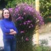 Светлана, 45, г.Ростов-на-Дону
